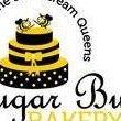 Sugar Buzz Bakery