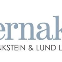 Posternak Blankstein & Lund LLP