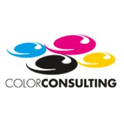 ColorConsulting srl