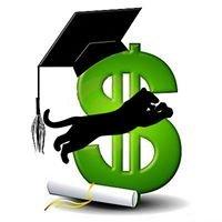 Brushton-Moira Dollars for Scholars
