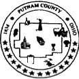 Putnam County Office of Public Safety