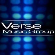 Verse Music Group