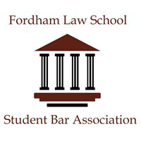 Fordham Law Student Bar Association