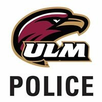 ULM Police Department