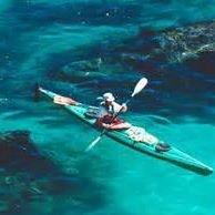 Winslow Kayak Rentals