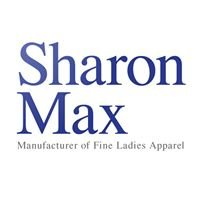 Sharon Max
