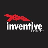 Inventive Products