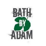 Bathbyadam