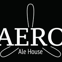 AERO Ale House Loves Park