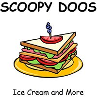 Scoopy Doos Ice Cream and More
