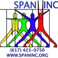 Span, Inc.