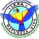 Instituto Ecológico e de Proteção aos Animais - IEPA