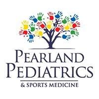 Pearland Pediatrics and Sports Medicine