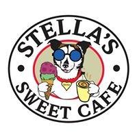 Stella's Sweet Cafe