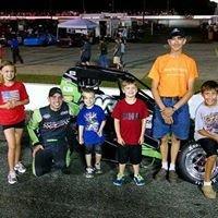 Brown & Noffsinger Motorsports