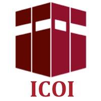 Islamic Center of Irvine (ICOI)