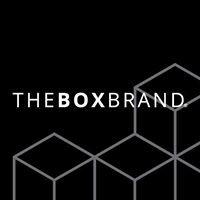 The Box Brand