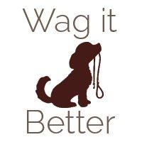Wag It Better