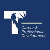 Touro Law Center - Office of Career & Professional Development