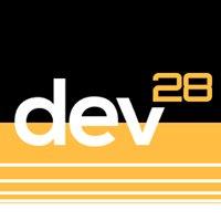 Dev28