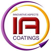 IA Coatings