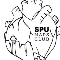MAPS - SPU Chapter