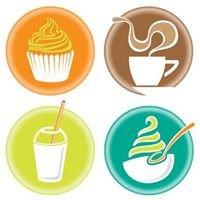 Mixies Yogurt Cafe