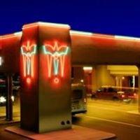 Ohkay Hotel Casino