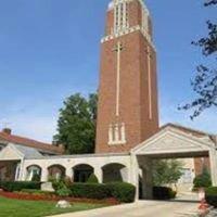 Faith Hope and Charity School