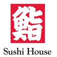 Sushi House Downers Grove