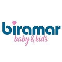 Biramar Baby