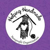 Helping Handmade