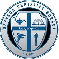 Grayson Christian School