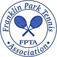 Franklin Park Tennis Association