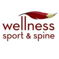 Wellness Sport & Spine Chiropractic and Massage