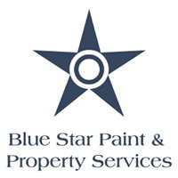 Blue Star Paint & Property Services