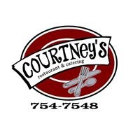Courtney's Restaurant & Catering