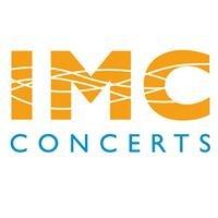 IMC Management