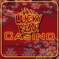 Lucky Bear Casino