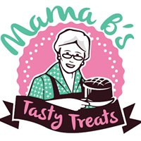 Mama B's Tasty Treats