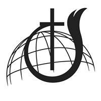 Jasonville Church of God