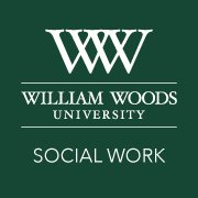 William Woods University Social Work