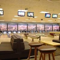 Fischer Lanes & Lounge