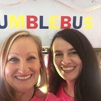 Tuscaloosa Tumblebus