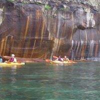 Grand Marais Kayak and Canoe Rentals