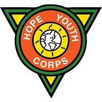 HOPE Youth Corps