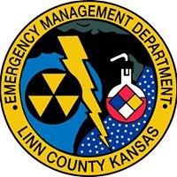 Linn County Emergency Management