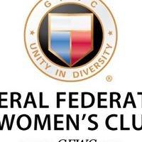 Munster Junior Woman's Club