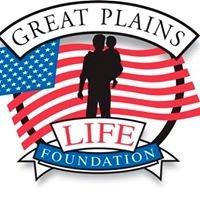 Great Plains LIFE Foundation