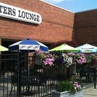Shooters Lounge Bloomington